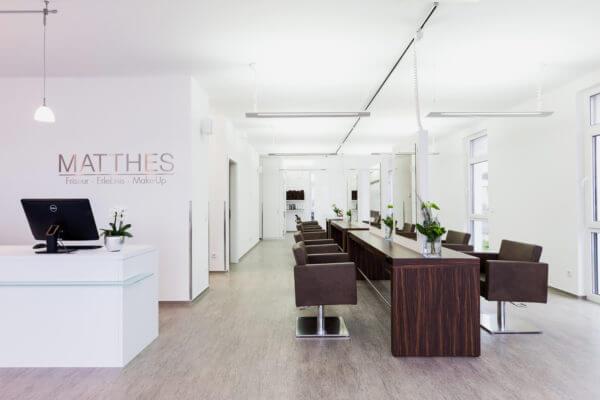Friseursalon-Matthes-15-600×400