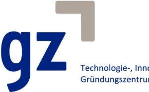 TIGZ_Logos_4c_RZ-1_mit_Untertitel_bf3c75e609