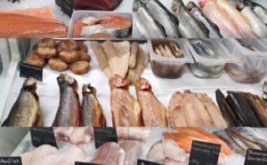 Fischmaster_Fischtheke