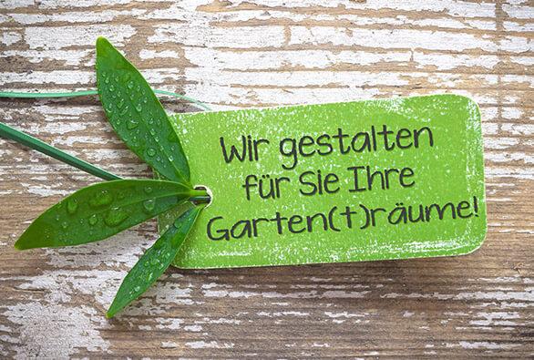 traumgarten-trebur